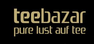 Teebazar Lindau